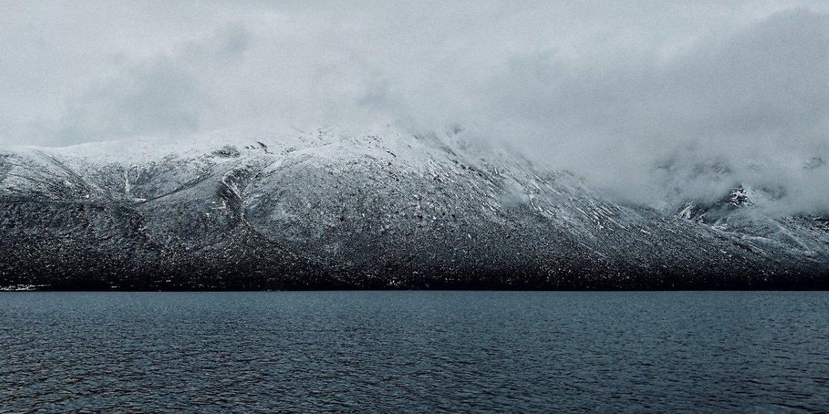 Energy Iceberg