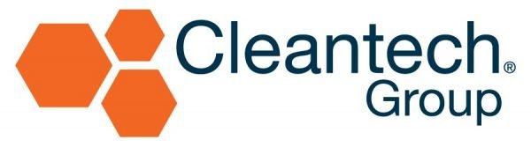 Cleantech.com