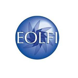 Energy Iceberg - Eolif